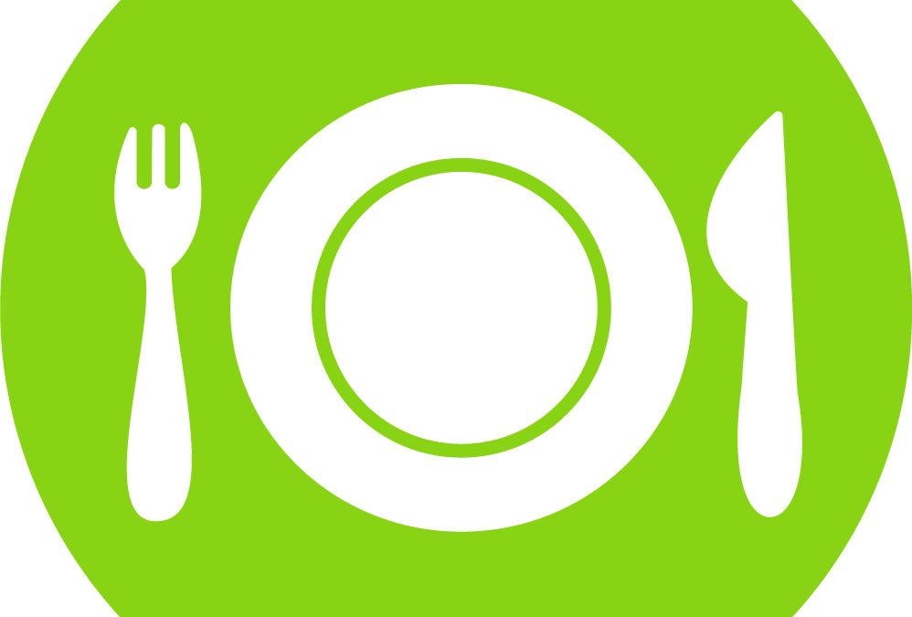 42,45 Meine Ernährungs-Reise, von vegan zu heute und alle Hintergründe – WARUM – ich mich so ernähre