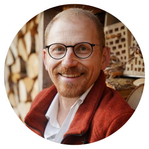 10 & 11 Dr. Jörn Erlecke: Einführung in die Permakultur
