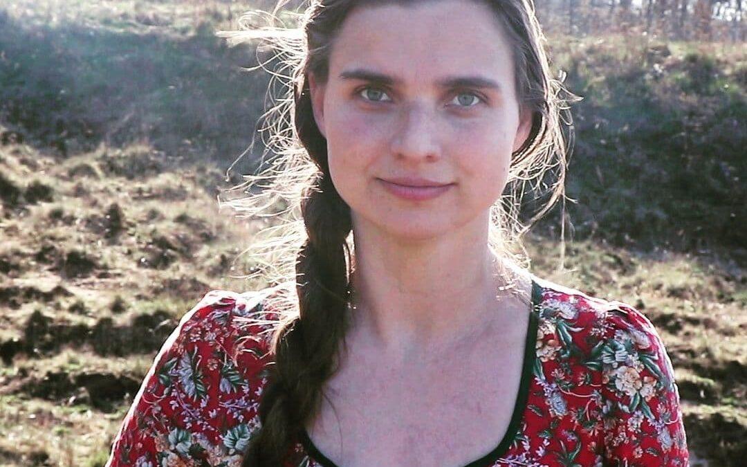 51,52 Sandra Märtens – Tacheles in der Jurte, ein Tiefengespräch für mehr Achstsamkeit, Nachhaltigkeit und Lebensfreude